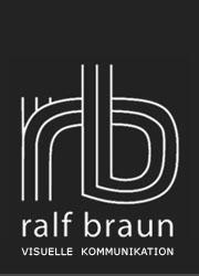 Ralf Braun